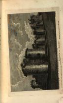 Seite 591