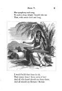 Seite 9