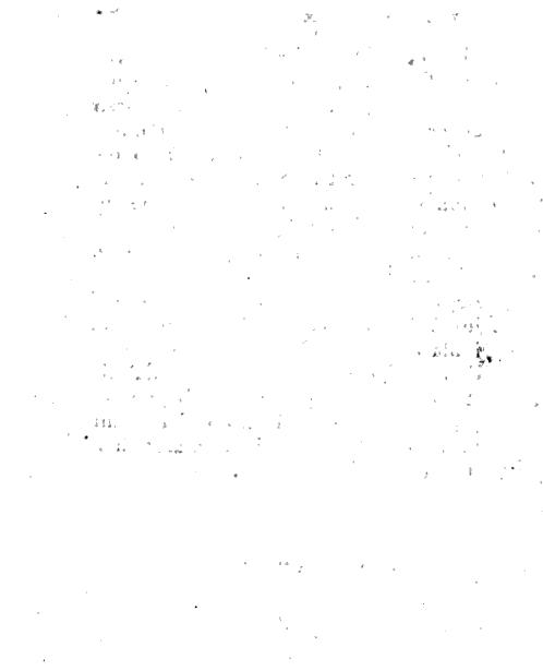 [ocr errors][ocr errors][merged small][merged small][ocr errors][ocr errors][ocr errors][merged small][graphic]