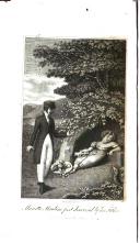 Seite 616