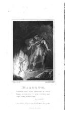 Seite 208