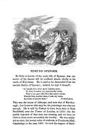 Seite 15