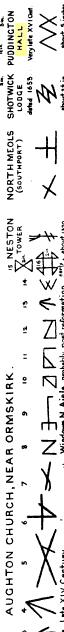 [merged small][merged small][merged small][merged small][merged small][merged small][ocr errors][merged small][merged small][ocr errors][merged small][ocr errors][ocr errors][ocr errors][ocr errors][ocr errors][merged small]