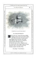 Seite 361