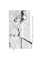 Seite 644