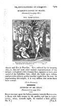 Seite 274