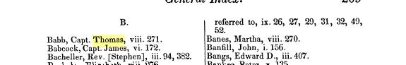 Seite 269