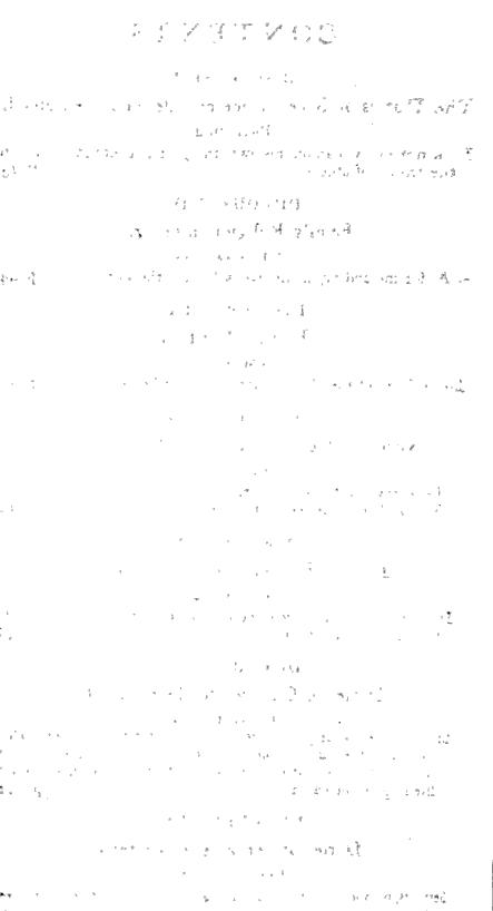 [ocr errors][ocr errors][ocr errors][ocr errors][ocr errors][ocr errors][ocr errors][ocr errors][ocr errors][ocr errors][ocr errors][ocr errors][ocr errors][ocr errors][ocr errors]