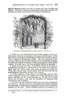 Seite 221