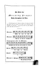 Seite xxi