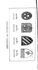 Seite 540