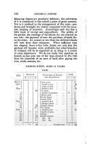 Seite 182