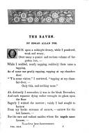 Seite 145