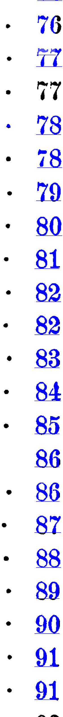 [merged small][merged small][ocr errors][ocr errors][merged small][merged small][merged small][merged small][merged small][merged small][merged small][merged small][merged small][merged small][merged small]
