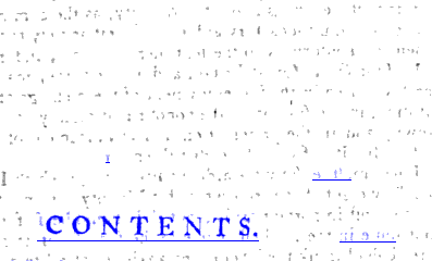 [ocr errors][merged small][merged small][ocr errors][merged small][ocr errors][merged small][ocr errors]