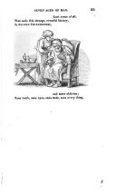 Seite 95