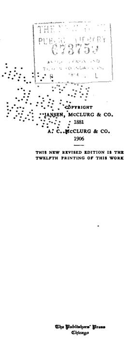 [merged small][ocr errors][ocr errors][merged small][ocr errors][merged small][merged small][merged small]