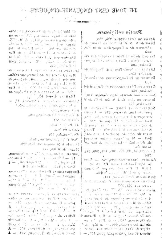 [merged small][ocr errors][ocr errors][ocr errors][ocr errors][ocr errors][ocr errors][ocr errors][ocr errors][ocr errors][ocr errors][ocr errors][ocr errors][ocr errors][ocr errors][ocr errors][merged small][ocr errors][ocr errors][ocr errors][ocr errors][ocr errors][ocr errors][ocr errors][ocr errors][ocr errors][ocr errors][ocr errors][ocr errors][ocr errors][ocr errors][ocr errors][ocr errors][ocr errors][merged small][ocr errors][ocr errors][ocr errors][ocr errors][ocr errors][ocr errors]