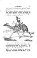 Seite 129