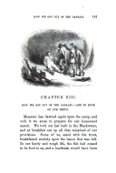 Seite 181