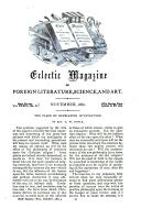 Seite 577