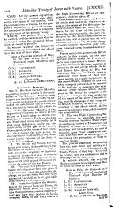 Seite 640