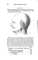 Seite 452