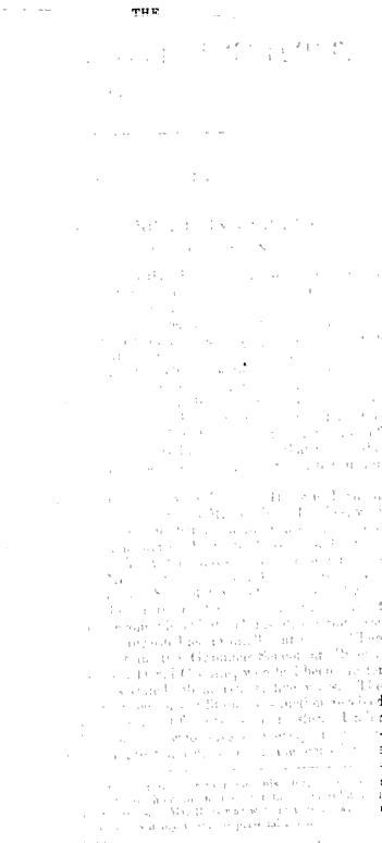 [ocr errors][merged small][ocr errors][merged small][ocr errors][ocr errors][ocr errors][ocr errors][merged small]