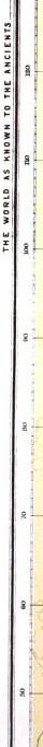 [merged small][merged small][ocr errors][ocr errors][merged small][merged small][merged small][merged small][merged small][ocr errors]