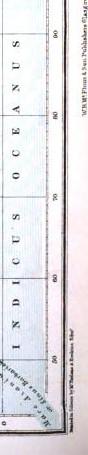 [merged small][merged small][merged small][merged small][merged small][merged small][merged small][merged small][ocr errors][merged small][merged small][ocr errors][merged small][merged small][merged small][merged small]