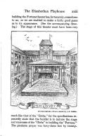Seite xxiii
