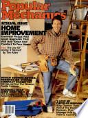 Apr. 1993