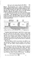 Seite 113