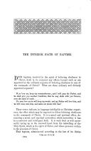 Seite 204