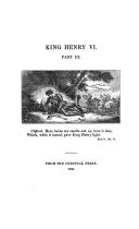 Seite 262
