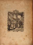 Seite 148