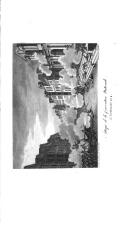 Seite 100