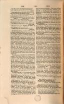 Seite 775