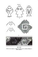Seite 404