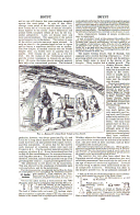 Seite 1227