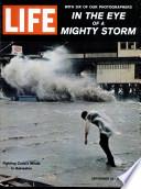 22. Sept. 1961
