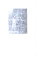 Seite 692