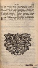 Seite 467