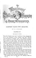 Seite 551