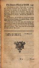 Seite 245