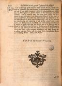 Seite 656