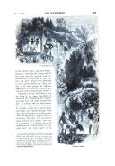 Seite 309
