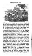 Seite 348