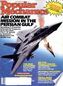 Nov. 1990