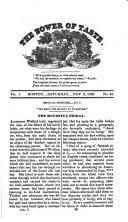 Seite 705